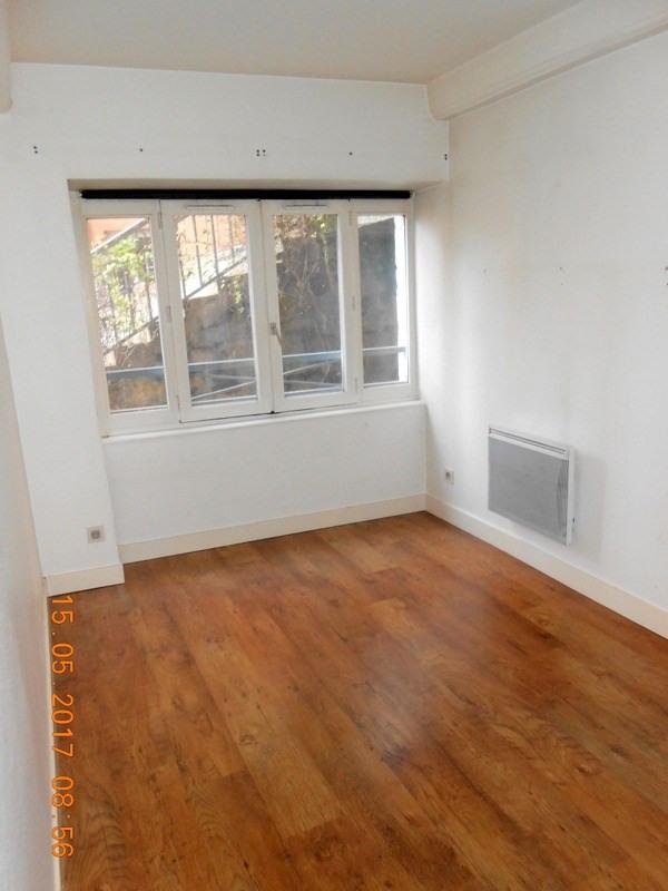 Rental apartment Lyon 1er 930€ CC - Picture 3