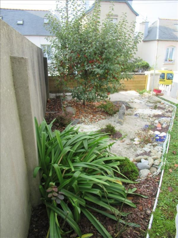 Vente maison / villa Brest 133000€ - Photo 2