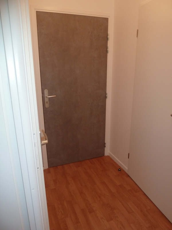Rental apartment Mantes la jolie 651€ CC - Picture 6