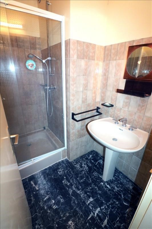 Vente appartement Versailles 707 000€ - Photo 9