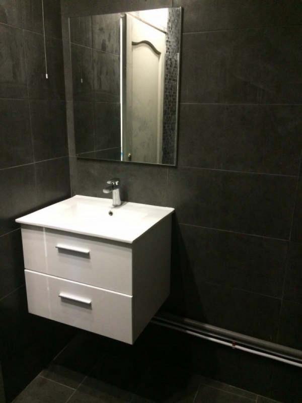 Vente appartement Senlis 282000€ - Photo 7