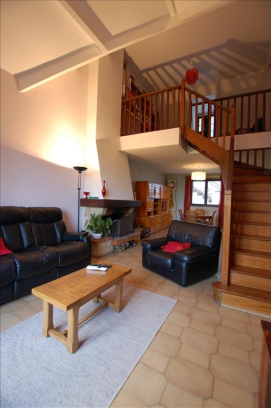 Sale house / villa Beynes 357000€ - Picture 3