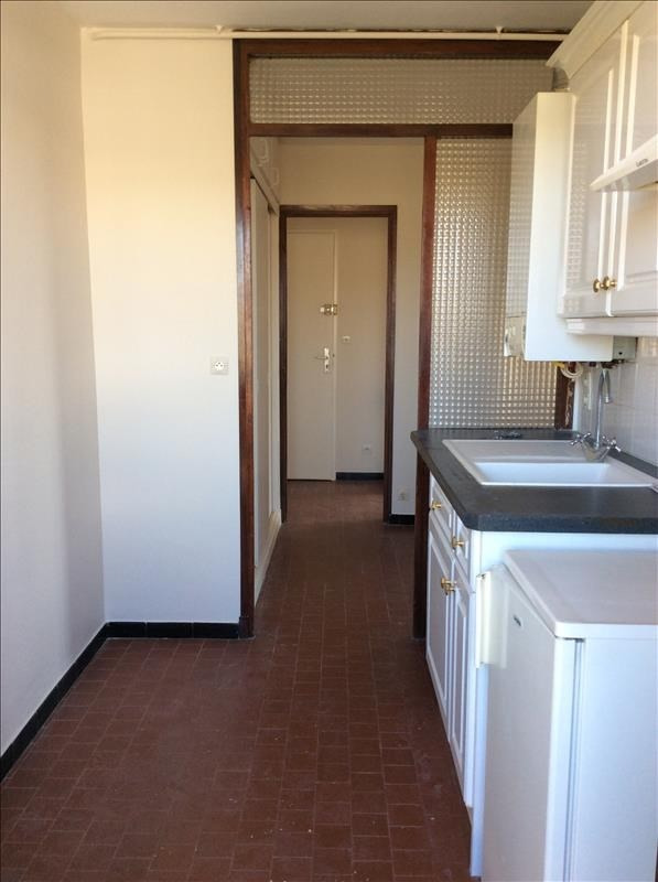 Location appartement Albi 555€ CC - Photo 2