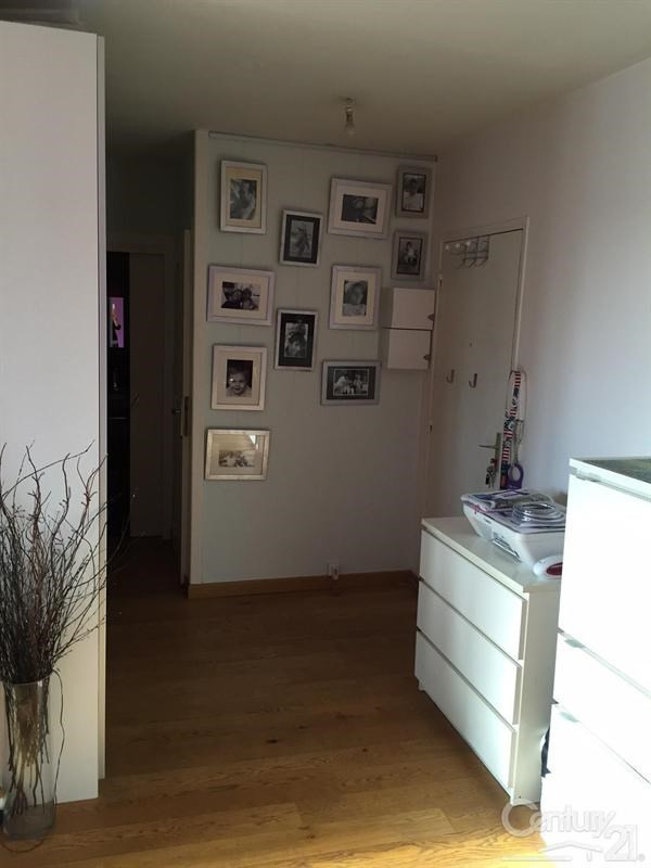 Vente appartement Caen 82 000€ - Photo 3