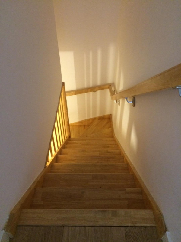 Rental apartment Levallois-perret 4100€ CC - Picture 7
