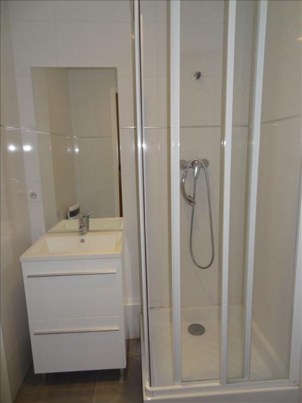 Location appartement Chatenay malabry 1641€ CC - Photo 6