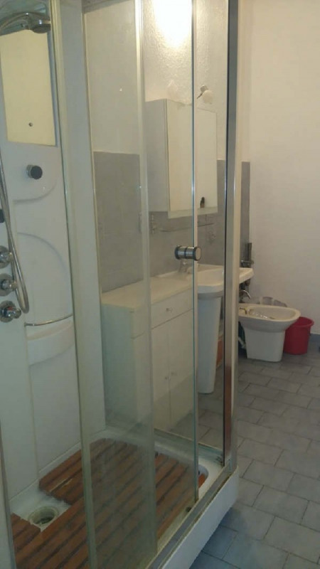 Sale apartment Toulon 81 500€ - Picture 5