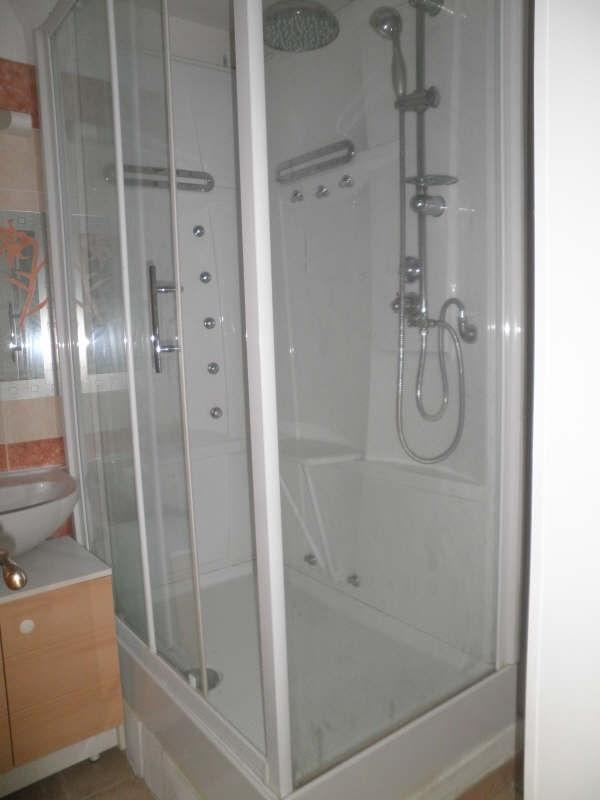 Location appartement Carpentras 450€ CC - Photo 5