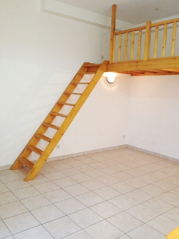 Vente appartement Villeurbanne 112 000€ - Photo 6