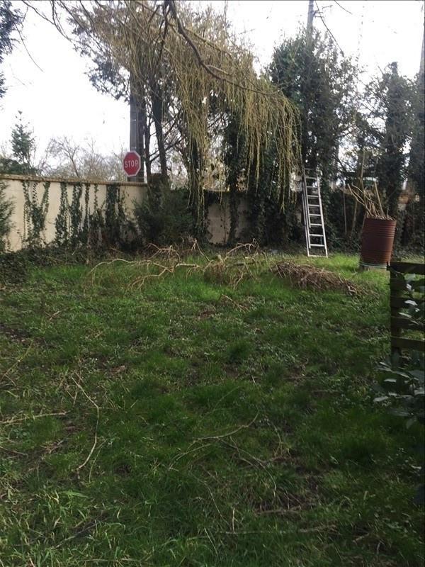 Sale site Saulx les chartreux 174000€ - Picture 3