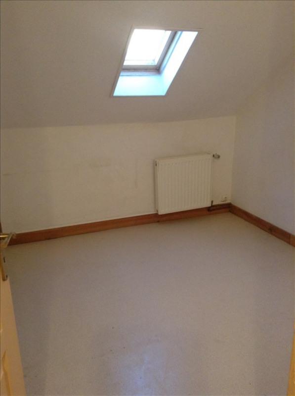 Rental apartment St quentin 540€ CC - Picture 5