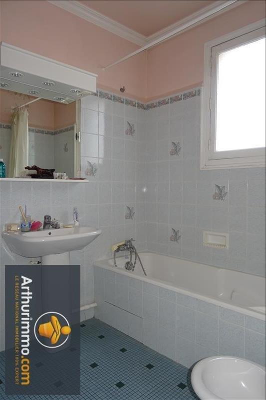 Vente appartement St brieuc 51200€ - Photo 4