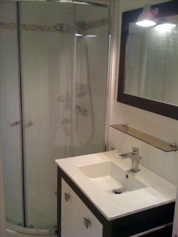 Location appartement Boulogne billancourt 841€ CC - Photo 4