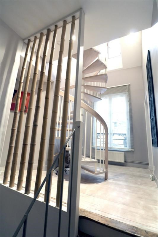 Rental house / villa Versailles 3800€ CC - Picture 5