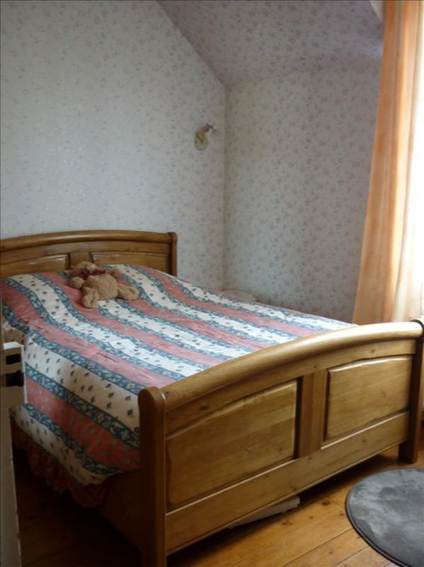 Vente maison / villa L aigle 85000€ - Photo 7