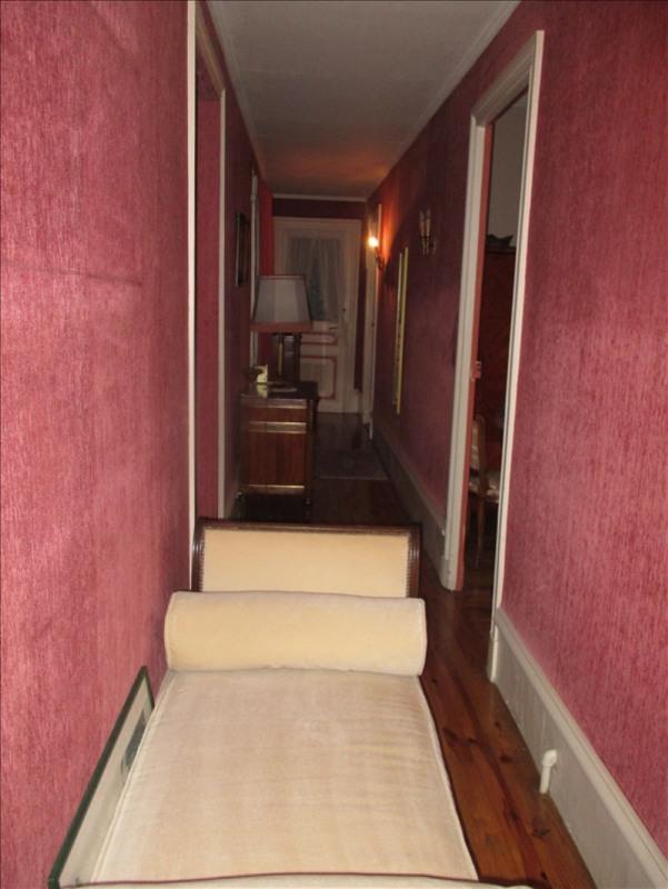 Vente maison / villa Roanne 273000€ - Photo 4