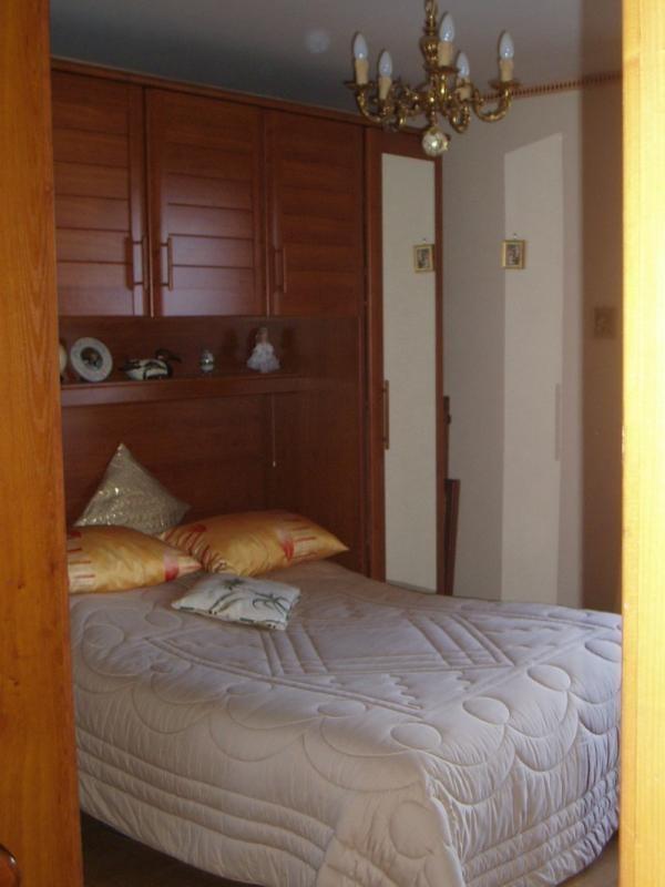 Vente maison / villa Esquibien 350480€ - Photo 6