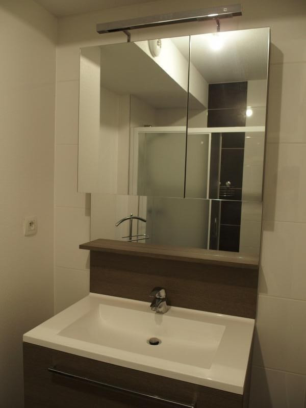 Location appartement Strasbourg 1350€ CC - Photo 12