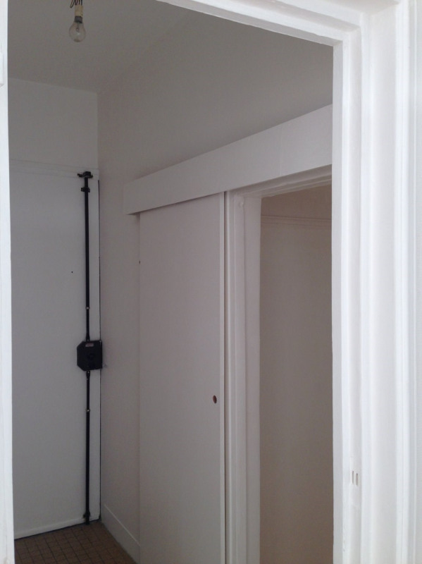 Location appartement Montreuil 732€ CC - Photo 9