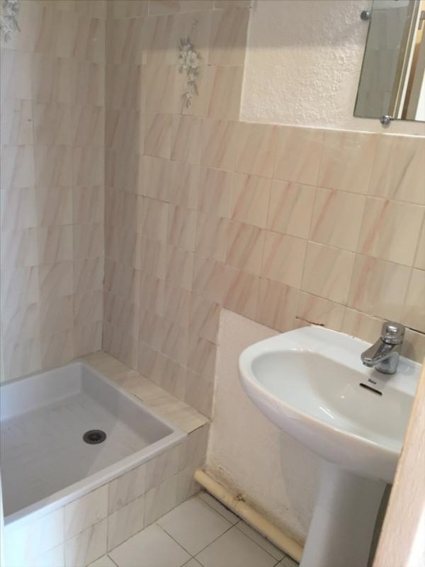 Vente appartement Six fours les plages 81000€ - Photo 5