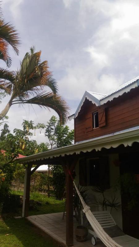 Produit d'investissement maison / villa St claude 378000€ - Photo 29