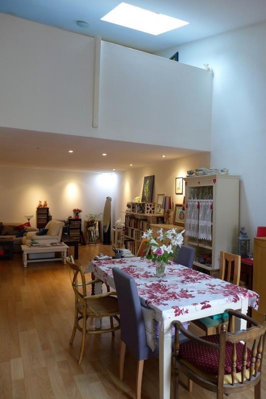 Vente maison / villa Ste ruffine 269000€ - Photo 4