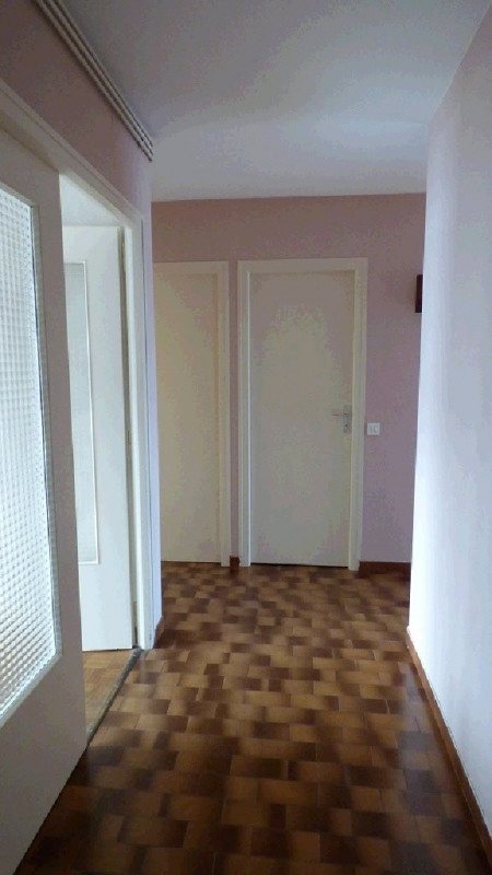 Rental apartment Ville la grand 610€ CC - Picture 6
