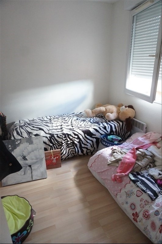 Vente appartement Toulouse 137 000€ - Photo 2