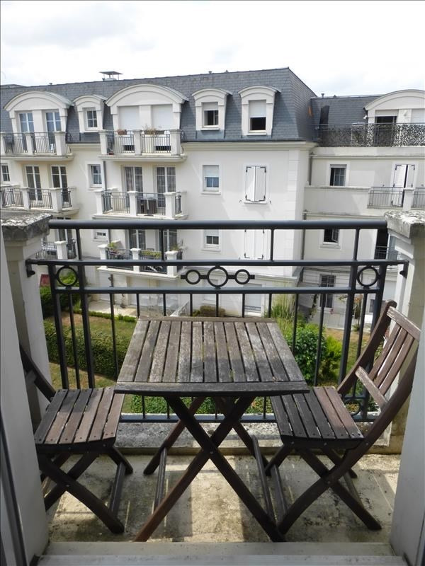Location appartement Gagny 1100€ CC - Photo 3