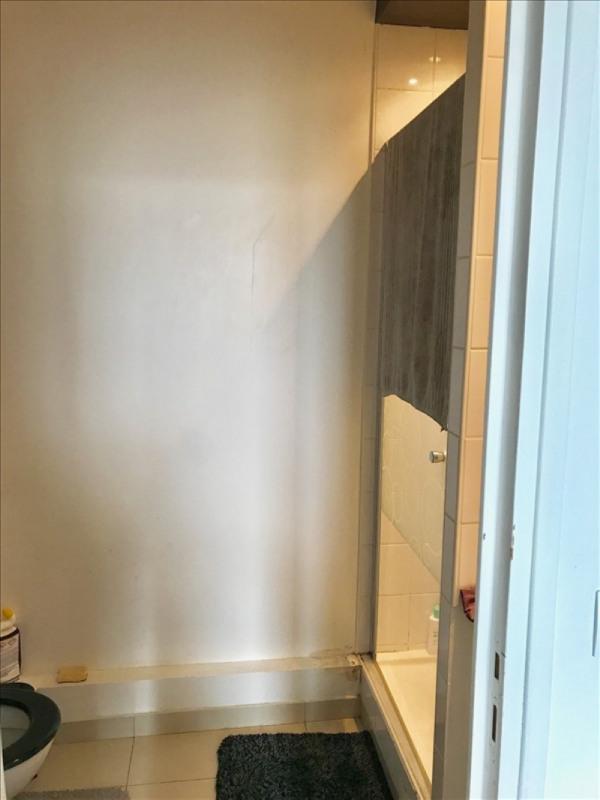 Rental apartment Boulogne billancourt 1042€ CC - Picture 4