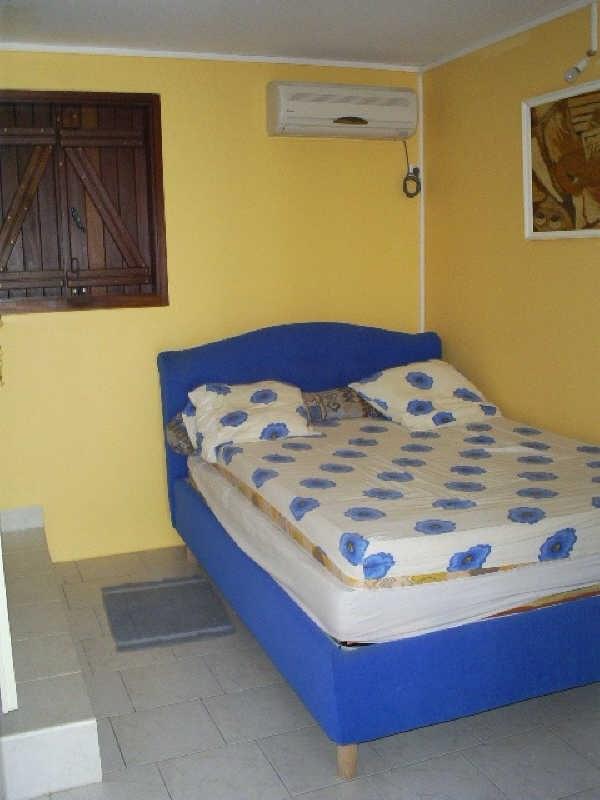 Rental apartment Lamentin 575€ CC - Picture 3