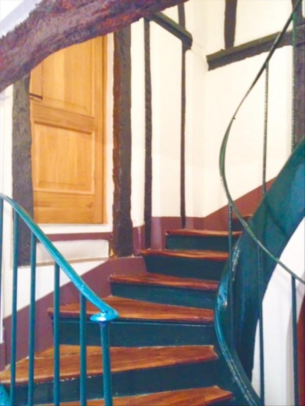 出售 公寓 Paris 6ème 179000€ - 照片 9