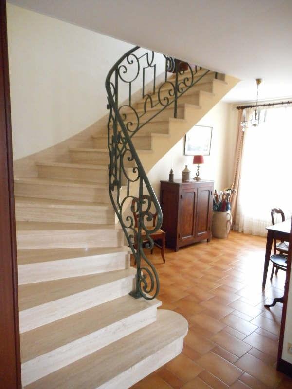 Vente maison / villa St georges de didonne 362250€ - Photo 10