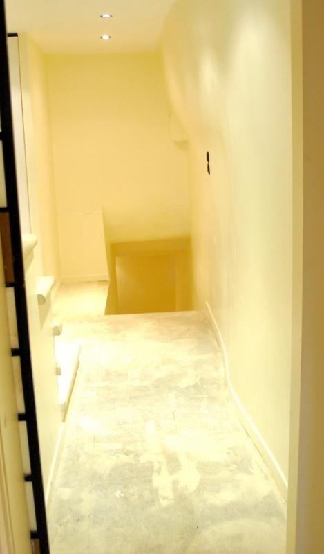 Sale house / villa Peynier 299500€ - Picture 9