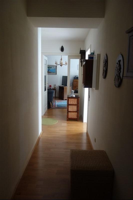 Sale apartment Illkirch graffenstaden 249000€ - Picture 4