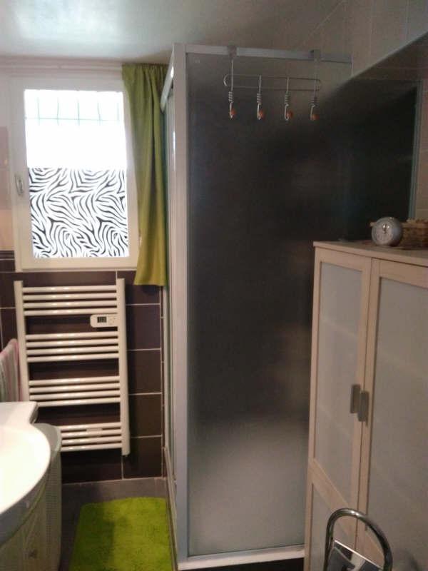 Vente appartement Le luc 135000€ - Photo 8