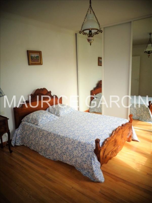 Vente maison / villa Camaret sur aigues 375000€ - Photo 6