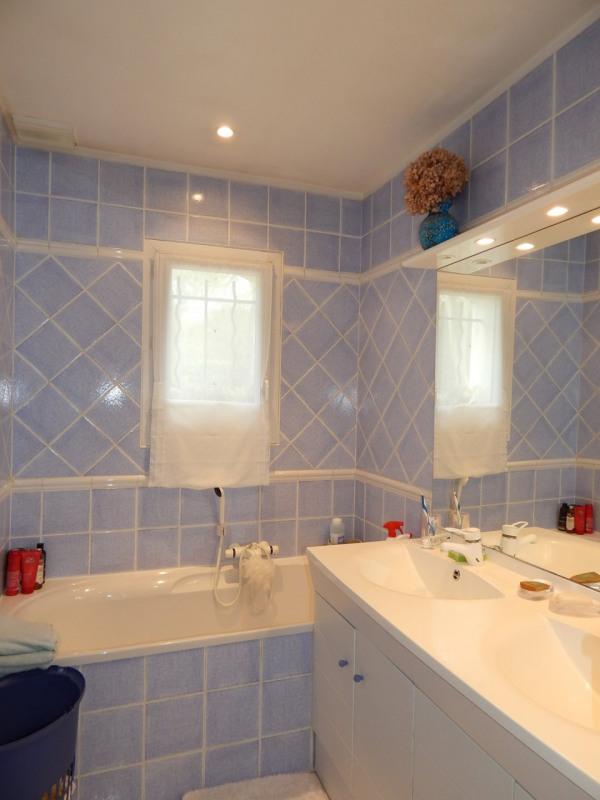 Sale house / villa Les arcs-sur-argens 409500€ - Picture 13