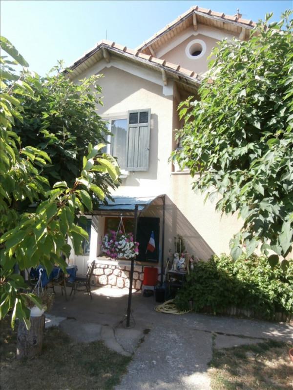 Vente maison / villa Ste tulle 230000€ - Photo 2