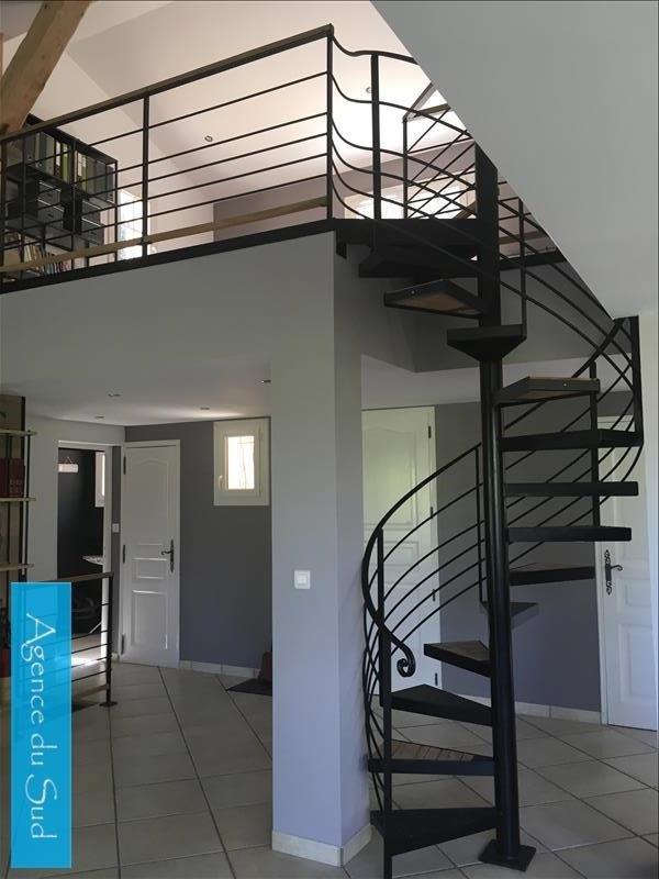 Vente de prestige maison / villa Auriol 595000€ - Photo 6