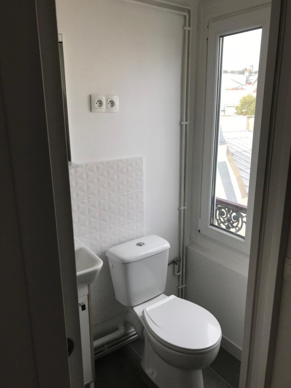Sale apartment Paris 9ème 1 050 000€ - Picture 13