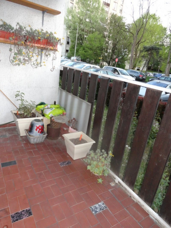 Vente appartement Annemasse 149 000€ - Photo 6