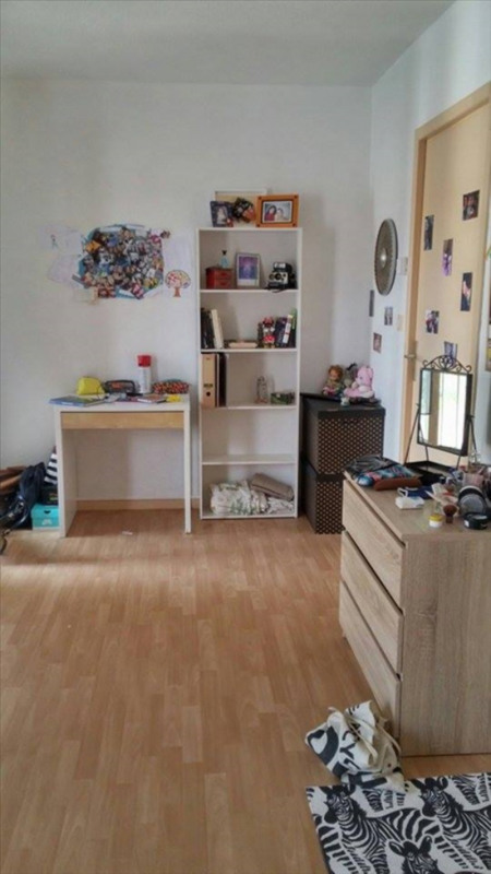 Rental apartment Perigueux 375€ CC - Picture 2