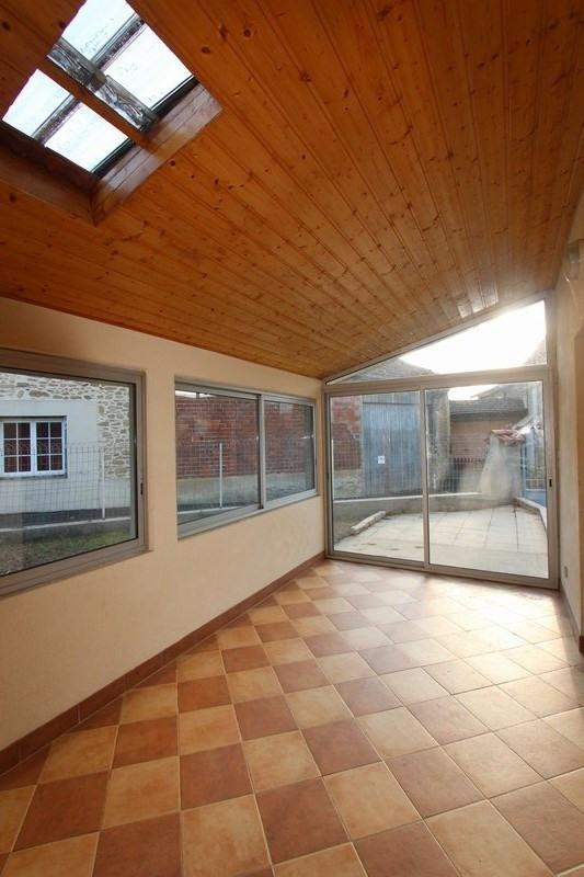 Vente maison / villa Marsaz 99000€ - Photo 9