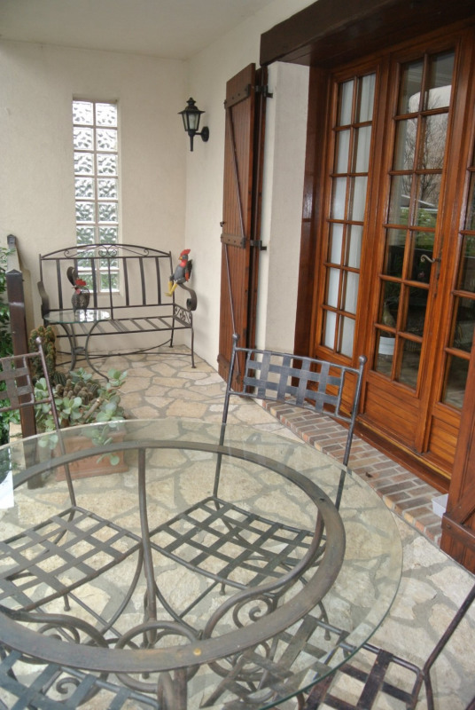 Vente maison / villa Villemomble 495 000€ - Photo 11