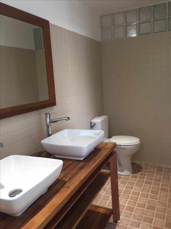 Alquiler  apartamento Le gosier 1350€ CC - Fotografía 3