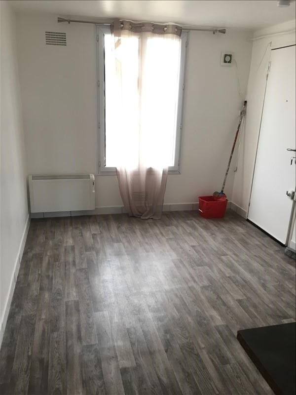 Vente appartement Noisy le sec 104 000€ - Photo 4