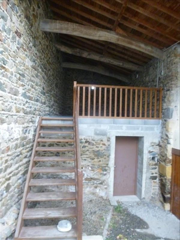 Vente maison / villa Chevinay 230000€ - Photo 3