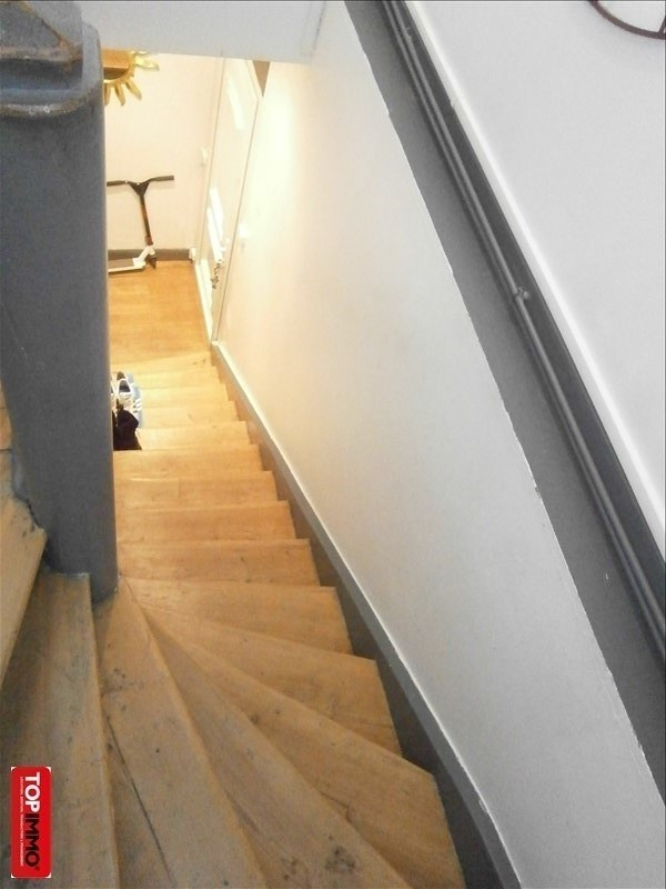 Location appartement Ingersheim 690€ CC - Photo 9