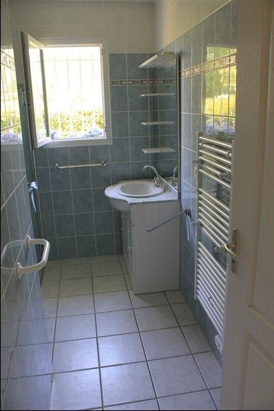 Продажa дом Langon 165800€ - Фото 6
